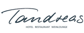 Hotel Tandreas in Gießen